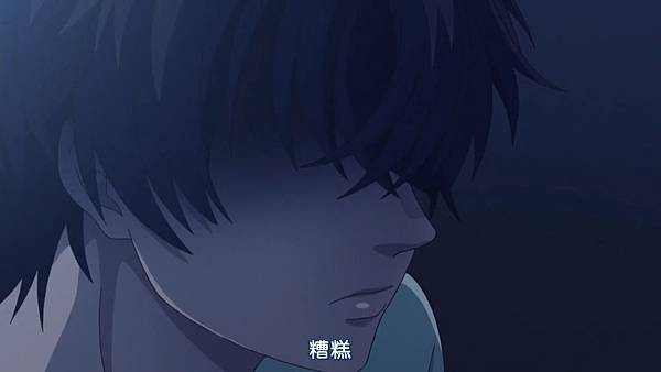 [Dymy][Super Lovers][06][BIG5][1280X720][(026581)2017-06-14-11-19-09].JPG