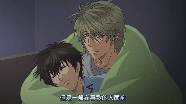 [Dymy][Super Lovers][07][BIG5][1280X720][(018841)2017-06-14-11-42-13].JPG