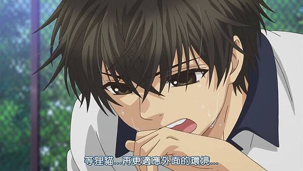 [Dymy][Super Lovers][07][BIG5][1280X720][(023646)2017-06-14-11-46-01].JPG
