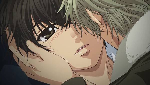[Dymy][Super Lovers][07][BIG5][1280X720][(028252)2017-06-14-11-49-11].JPG