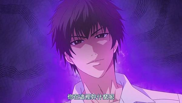 [Dymy][Super Lovers][08][BIG5][1280X720][(010948)2017-06-14-12-02-11].JPG