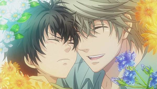 [Dymy][Super Lovers][08][BIG5][1280X720][(020005)2017-06-14-12-08-54].JPG