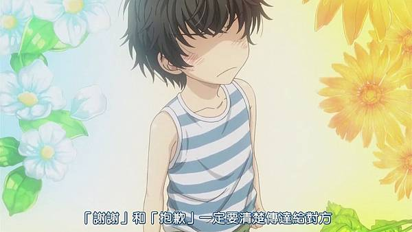 [Dymy][Super Lovers][08][BIG5][1280X720][(019938)2017-06-14-12-08-51].JPG