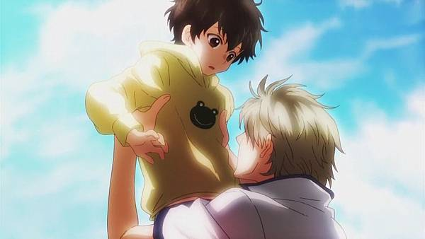 [Dymy][Super Lovers][08][BIG5][1280X720][(025095)2017-06-14-12-12-33].JPG
