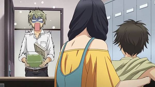 [Dymy][Super Lovers][09][BIG5][1280X720][(006129)2017-06-14-12-23-56].JPG