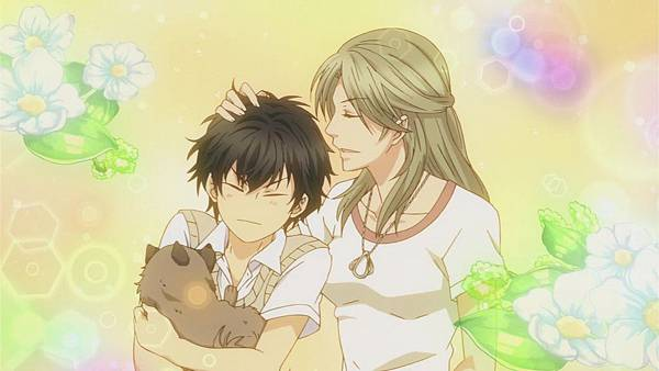 [Dymy][Super Lovers][10][END][BIG5][1280X720][(004589)2017-06-14-12-46-59].JPG