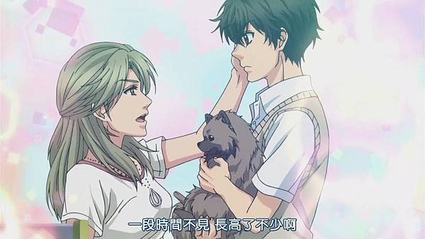 [Dymy][Super Lovers][10][END][BIG5][1280X720][(009138)2017-06-14-12-50-52].JPG