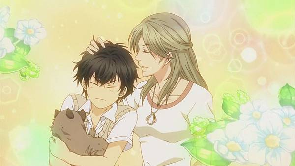 [Dymy][Super Lovers][10][END][BIG5][1280X720][(009705)2017-06-14-12-51-23].JPG