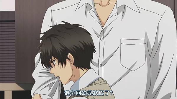 [Dymy][Super Lovers][10][END][BIG5][1280X720][(022799)2017-06-14-13-01-17].JPG
