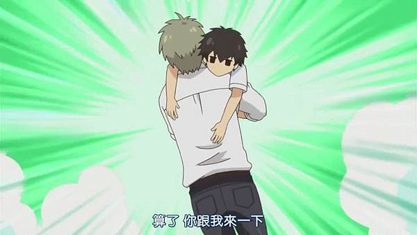 [Dymy][Super Lovers][10][END][BIG5][1280X720][(022472)2017-06-14-13-00-48].JPG