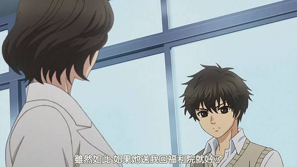 [HYSUB]Super Lovers S2[01][BIG5_MP4][1280X720][(007112)2017-06-14-13-43-29].JPG