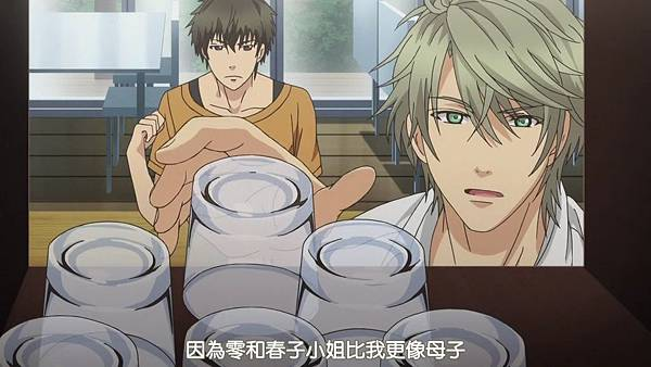 [HYSUB]Super Lovers S2[01][BIG5_MP4][1280X720][(014023)2017-06-14-13-48-58].JPG