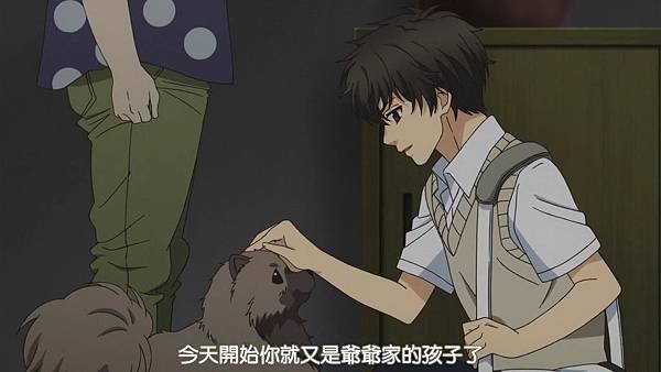 [HYSUB]Super Lovers S2[01][BIG5_MP4][1280X720][(023651)2017-06-14-13-56-02].JPG