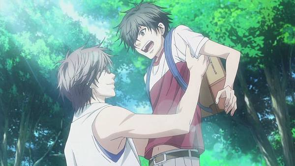 [HYSUB]Super Lovers S2[03][BIG5_MP4][1280X720][(031461)2017-06-14-14-57-22].JPG
