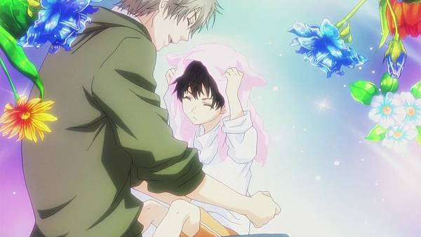 [HYSUB]Super Lovers S2[04][BIG5_MP4][1280X720][(030762)2017-06-14-15-21-19].JPG