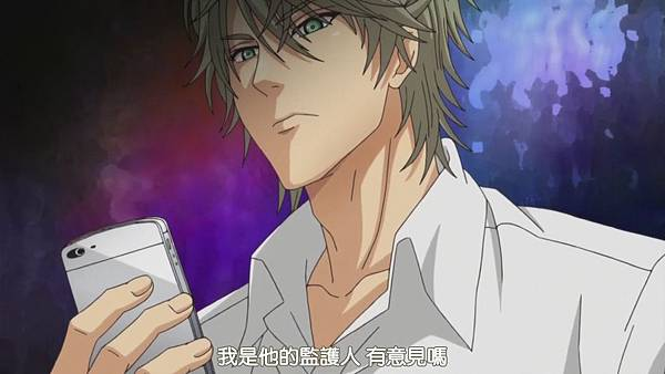 [HYSUB]Super Lovers S2[05][BIG5_MP4][1280X720][(013292)2017-06-14-15-30-32].JPG
