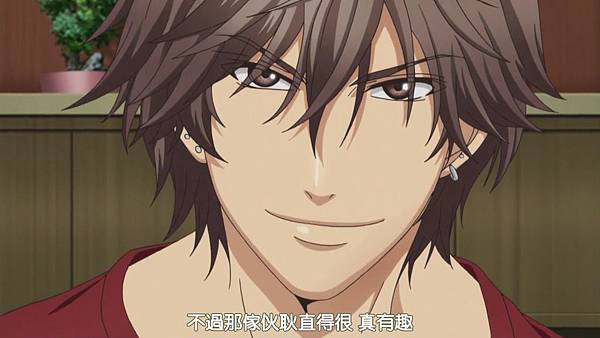 [HYSUB]Super Lovers S2[05][BIG5_MP4][1280X720][(019386)2017-06-14-15-36-17].JPG
