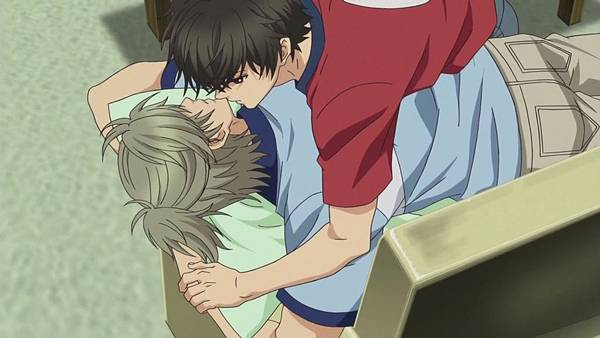 [HYSUB]Super Lovers S2[05][BIG5_MP4][1280X720][(027116)2017-06-14-15-42-12].JPG