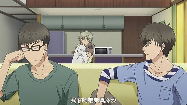 [HYSUB]Super Lovers S2[06][BIG5_MP4][1280X720][(011186)2017-06-14-15-52-33].JPG