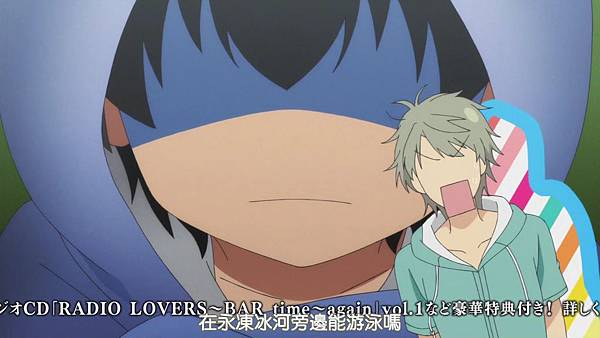 [HYSUB]Super Lovers S2[06][BIG5_MP4][1280X720][(017816)2017-06-14-15-57-09].JPG
