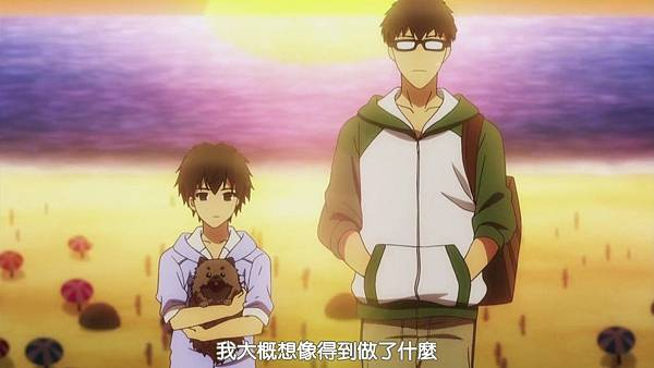 [HYSUB]Super Lovers S2[06][BIG5_MP4][1280X720][(031313)2017-06-14-16-07-06].JPG