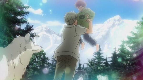 [HYSUB]Super Lovers S2[09][BIG5_MP4][1280X720][(023784)2017-06-14-17-08-26].JPG