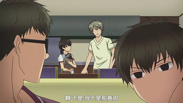 [HYSUB]Super Lovers S2[09][BIG5_MP4][1280X720][(024605)2017-06-14-17-09-25].JPG