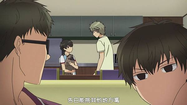 [HYSUB]Super Lovers S2[09][BIG5_MP4][1280X720][(024530)2017-06-14-17-09-21].JPG