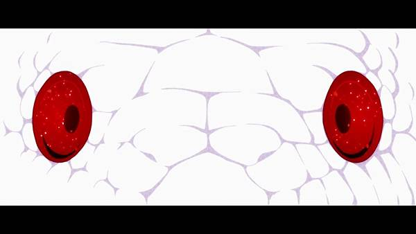 囮物語 (YYDM-11FANS) -01[撫子美杜莎  其之一][BDRIP][720P][X264-10bit_AACx2][(002248)2017-07-15-12-51-13].JPG