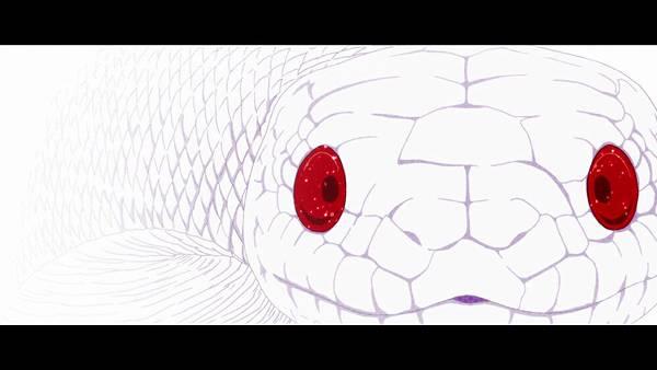 囮物語 (YYDM-11FANS) -01[撫子美杜莎  其之一][BDRIP][720P][X264-10bit_AACx2][(002900)2017-07-15-12-51-40].JPG