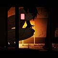囮物語 (YYDM-11FANS) -Recap3[翼貓 火憐蜜蜂 月火鳳凰][BDRIP][720P][X264-10bit_AAC][(013764)2017-07-15-14-53-11].JPG