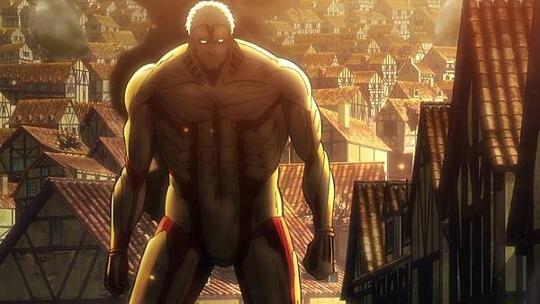 [DMG][Attack_on_Titan][26][720P][BIG5][(001354)2017-07-23-12-22-39].JPG