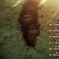 [DMG][Attack_on_Titan][26][720P][BIG5][(004778)2017-07-23-12-25-03].JPG