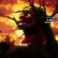 [DMG][Attack_on_Titan][26][720P][BIG5][(004209)2017-07-23-12-24-38].JPG