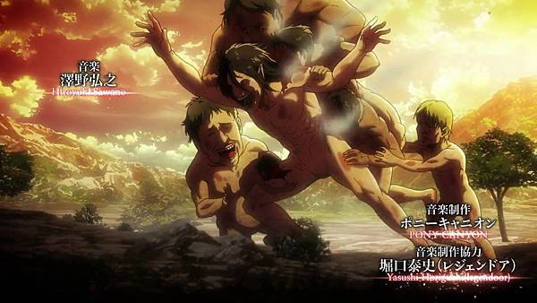 [DMG][Attack_on_Titan][26][720P][BIG5][(004713)2017-07-23-12-24-59].JPG