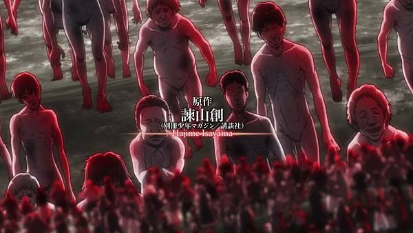 [DMG][Attack_on_Titan][26][720P][BIG5][(004099)2017-07-23-12-24-33].JPG