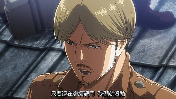 [DMG][Attack_on_Titan][26][720P][BIG5][(016914)2017-07-23-12-34-36].JPG