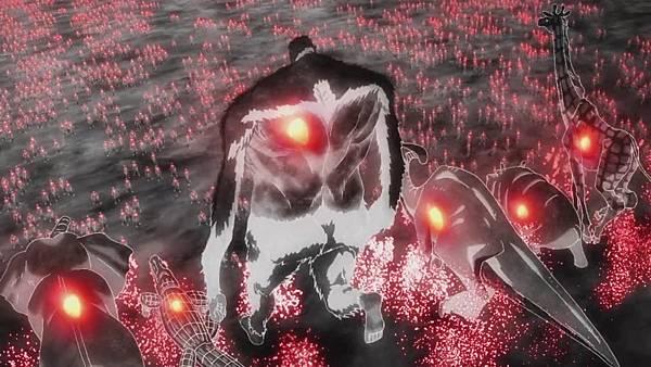 [DMG][Attack_on_Titan][26][720P][BIG5][(005825)2017-07-23-12-26-08].JPG