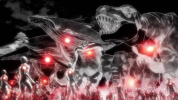 [DMG][Attack_on_Titan][26][720P][BIG5][(005847)2017-07-23-12-26-00].JPG