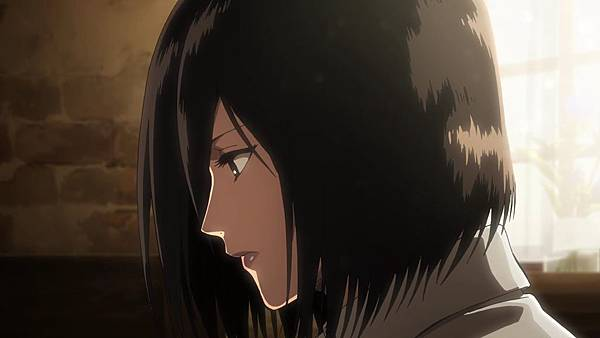 [DMG][Attack_on_Titan][26][720P][BIG5][(024010)2017-07-23-12-39-39].JPG