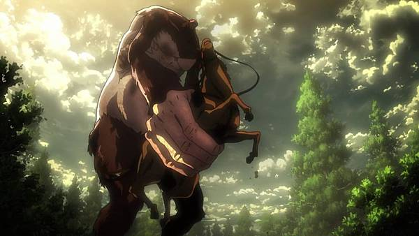 [DMG][Attack_on_Titan][26][720P][BIG5][(026757)2017-07-23-12-41-37].JPG