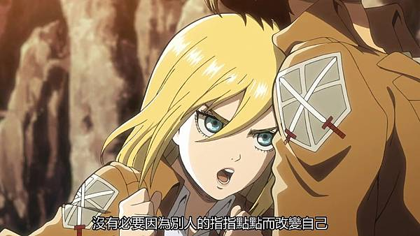[DMG][Attack_on_Titan][27][720P][BIG5][(023984)2017-07-23-13-04-56].JPG