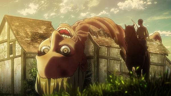 [DMG][Attack_on_Titan][28][720P][BIG5][(002854)2017-07-23-13-13-11].JPG