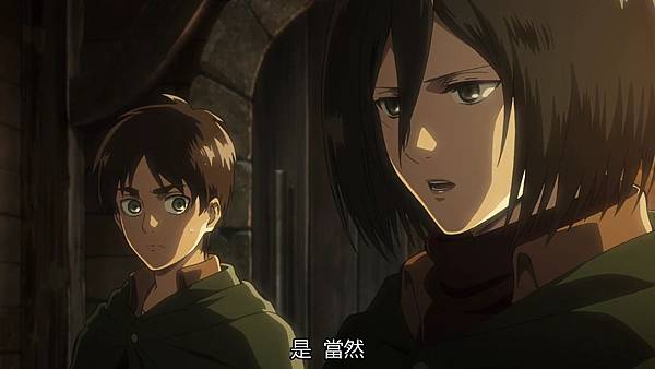 [DMG][Attack_on_Titan][28][720P][BIG5][(029456)2017-07-23-13-32-12].JPG