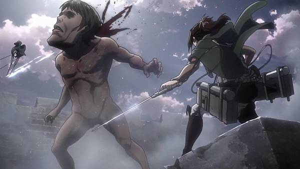 [DMG][Attack_on_Titan][30][720P][BIG5][(029730)2017-07-23-14-20-42].JPG