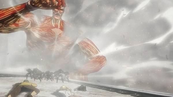 [DMG][Attack_on_Titan][31][720P][BIG5][(030391)2017-07-23-14-42-16].JPG