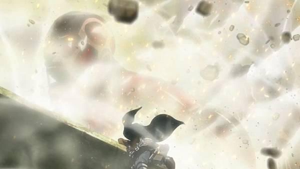 [DMG][Attack_on_Titan][31][720P][BIG5][(030035)2017-07-23-14-42-00].JPG