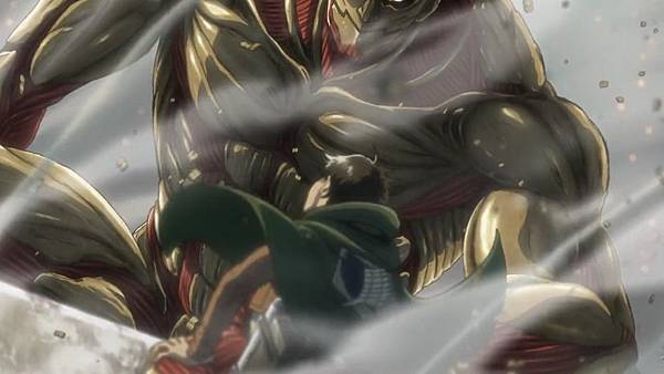 [DMG][Attack_on_Titan][31][720P][BIG5][(030225)2017-07-23-14-42-09].JPG