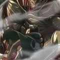 [DMG][Attack_on_Titan][31][720P][BIG5][(030225)2017-07-23-14-42-09].JPG