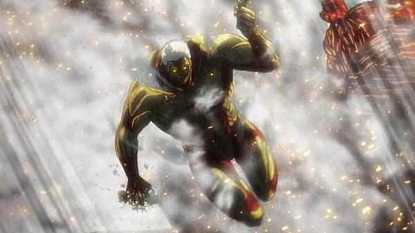 [DMG][Attack_on_Titan][31][720P][BIG5][(030688)2017-07-23-14-42-29].JPG
